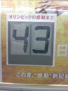 080626_2003~01.JPG