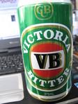 beer005.JPG